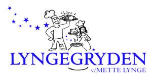 Lyngegryden.dk